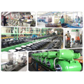 0.45KW M / 60 wasserpumpe selbstansaugende Jet pumps schimpanse
