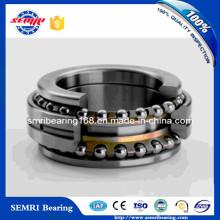 NSK/SKF/Koyo/Steyr/NACHI Precision Thrust Ball Bearing (52230)