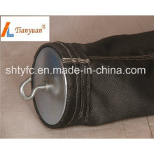 Tianyuan Hot Selling Fiberglass Industrial Filter Bag Tyc-40200