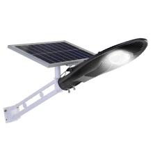 Waterproof IP65 80W Led Solar Street Lamp