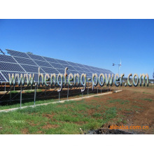 Wind Turbine generator for sale and Solar Panel Generating System 5KW