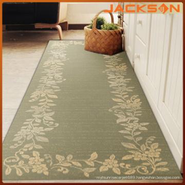 Extra Long Home Floor Mat Rug Bath Mat Entrance Door Carpet
