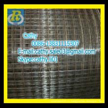 Gal проволочной сетки сварочной линии (Hot Sale)