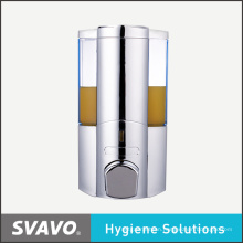 Hotel Shampoo Soap Dispenser V-5101