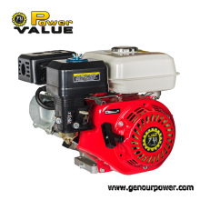 Gx270 Gasoline Engine 9HP 270cc Air Coole Engine with Factory Price for Sale