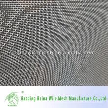 Stainlee Steel Screen Printing Mesh