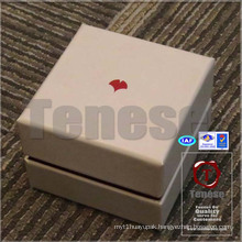 Good Quality Colored Square Cardboard Gift Box
