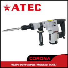 Taladro de martillo eléctrico del poder más elevado (AT9241)