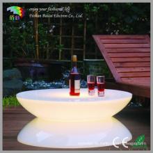LED-Beleuchtungs-Kaffeetisch (BCR-314T)
