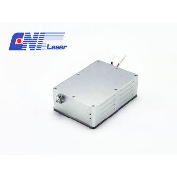 355nm High Energh Q-swiched 3D Marking Laser Laser