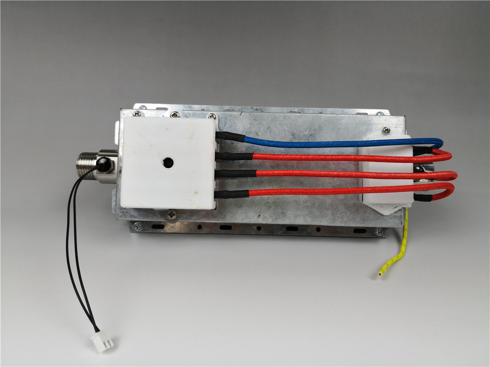 4000w Heating Element