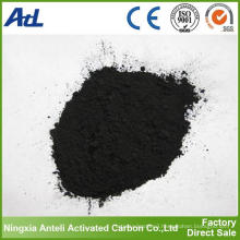 Natural shisha wood charcoal with best price