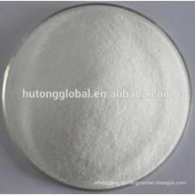 1-Hydroxycyclohexylphenylketon / 184 UV / cas 947-19-3 in der Industrie