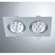 LED Downlight (FLT02-D032)