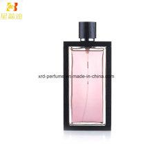 Perfume de marca francesa com alta qualidade