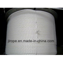 Polypropylene Rope / PP Rope / PP Cable