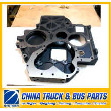 Timing Gear Housing 612600011783 Higer China Bus Spare Parts