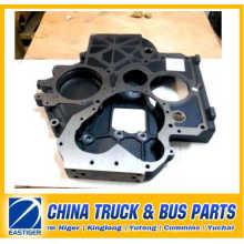 Caixa de engrenagens de sincronização 612600011783 Higer China Peças de reposição de ônibus