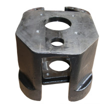 Certificated Stainless Steel Sand /Precision Casting