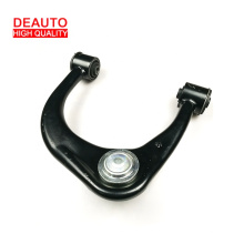 Upper Control Arm 48630-60050 FOR Japanese cars