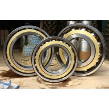 Rolamento de esferas de contato angular de alta velocidade de alta qualidade 70bnr10