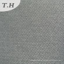 Tela de muebles de lino color gris by 300GSM