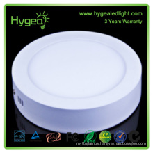led home lighting Surface Mounted Panel with UL SAA ROHS CE