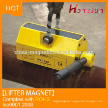 High quality magnetic lifter magnet