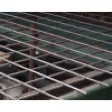 Effective Stainless Steel Welded Wire Mesh Panel
