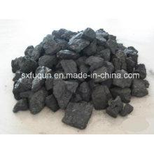Halbkoks zum Export, China-Qualitätshalbkoke