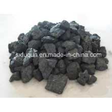 Semi Coke to Export, China Quality Semi Coke