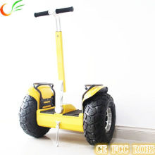 Smart Electric Scooter 2 Wheels Scooter for Adults