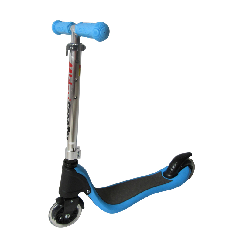 Best Kick Scooter