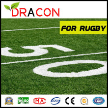 Multi Use Turf Synthetic Grass Laying Turf (G-5502)