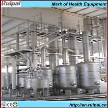 Automatic Dairy&Yogurt Production/Processing Line