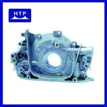 Low price diesel engine parts oil transfer pump assy for suzuki G10 G13 16100-82811 16100-82822