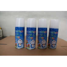 Christmas Spray Snow 250ml White Snow Spray Party Foam Spray