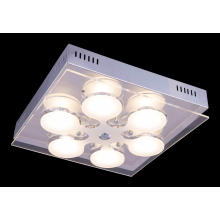 Guest Room LED Ceiling Lamps (MX900105-6B)