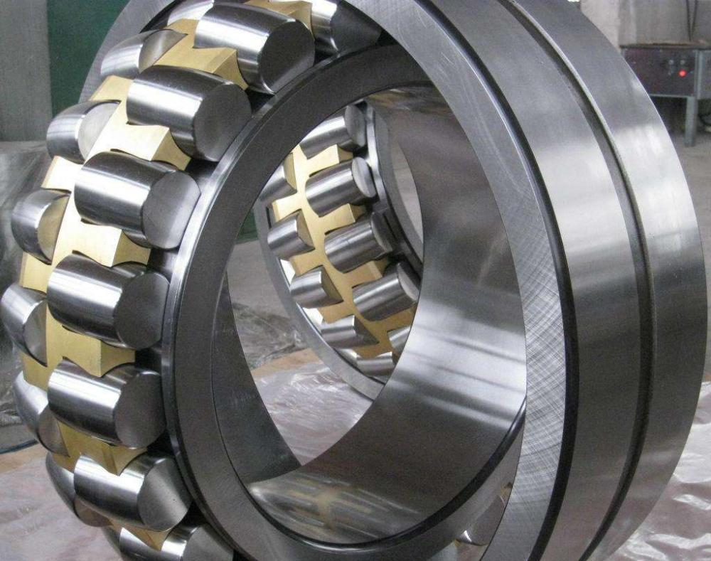 Woodworking Machinery Bearings