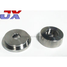 Precision Lathe Parts Golden Supplier in Guangdong Factory