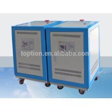 Hot Sale 50~300 Degree Heating Circulators High Temperature Hermetic Thermostatic Cooling Heating Circulator