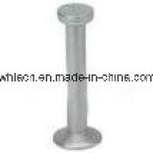 Precast Concrete Spherical Double Head Lifting Anchor (1.3T-32T)