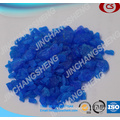 Copper Sulfate 98% Mining Industry