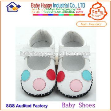 Детская обувь детская обувь mepiq
