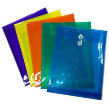 Chinese Supplier Fashion and Practical Sh3009-Sh3010 String Envelopes Bag
