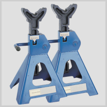 Jack Stand (T51103)
