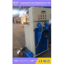 Machine à emballer de gypse de Lcq