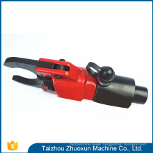 Stable Quality Gear Puller Stainless Steel Cable Cutter Hand Manual Hydraulic Cutting Tools