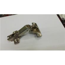 Iron Hinge of Cabinet Door (45A)