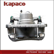 Front Axle Right brake caliper kit oem 47730-1A500 for Toyota